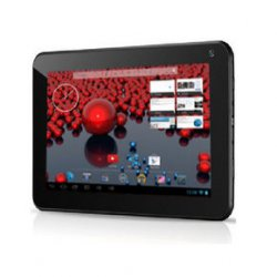 XORO PAD 721 Dual Core, 512MB, 4GB, Android 4.2 Tablet für 39,90 € inkl. Versand (65,90 € Idealo) @Notebooksbilliger