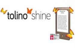 Zeitschriften Abo + Toline Shine ab 86,77€ @BurdaDirect
