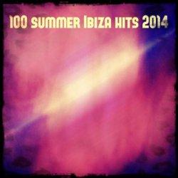 100 Summer Ibiza Hits 2014 für nur 3,99 € @Amazon