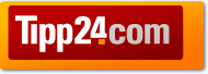 10€ Gutschein ohne Mindestbestellwert für Bestandskunden@ Tipp24