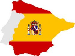 15 Tage kostenloses mobiles Internet in Spanien Juli-September 2014 @freeclick