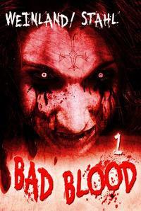 2 Ebook im Format ePub gratis statt 1,99€  bei Thalia – Bad Blood 01: Das Blut der Nacht und ein weiteres