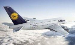 20€ Lufthansa Gutschein für Flüge mit Abflug in Deutschland