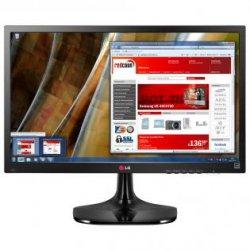 23 Zoll Monitor von LG den 23M45H im Setpreis für 114,40€ statt 134,25€ @redcoon.de