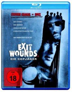 3 FSK-18 Filme für 20€ zzgl. 5€ Versandkosten @Amazon