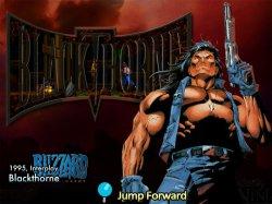 3 Spieleklassiker GRATIS für PC und zum Teil für Mac downloaden @Blizzard