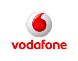 5GB Vodafone Mobile Internet Flat 7,2 für effektiv nur 6,24€ mtl. @Logitel.de