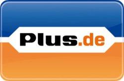 6,66 € Gutschein mit 30 € MBW für plus.de, versandkostenfrei ab 50 €, kostenloser Rückversand