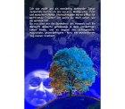 7 Gratis eBook`s mit einem Klick – zB.  Der Kuss der Sternenballerina – 5 Sterne – Taschenbuchpreis EUR 14,90 @Amazon