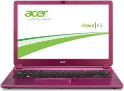 Acer Aspire V5-473-29554G50app 35,6 cm 14 Zoll Notebook für 349,00 Euro (statt 399,00 Euro bei Idealo) bei Aamazon