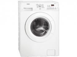 AEG Lavamat L 63476 FL Waschmaschine für nur 399 Euro (statt 614,95 Euro bei Idealo) bei Mediamarkt