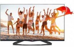 @amazon: für 899€ – LG 55LA6608 55 Zoll, 3D, Full HD, 400Hz MCI, WLAN, DVB-T/C/S, Smart TV (idealo 999€)