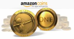 Amazon: Heute 9 Apps gratis statt 14€ dazu 900 Coins (entspricht 9€!)