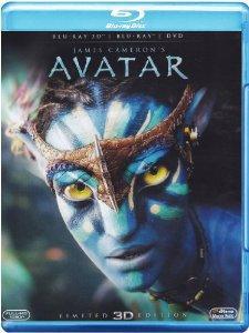 Amazon.it 30% und 50% Rabatt bei Kauf von 3 oder 5 Blue Rays oder DVD