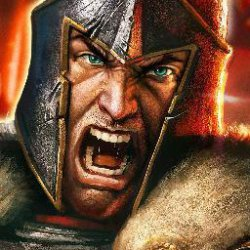 Android App _ Game of War – Fire Age _  heute kostenlos statt 5.83€ @play.google.com