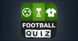 App Fussball Quiz gratis statt 1.79€ + 720 Münzen Bonus @googleplay