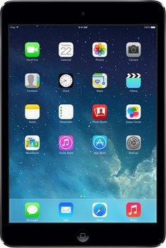 Apple iPad mini Retina 16GB WiFi + 4G spacegrau für 369,00 € zzgl. Versand (440,17 € Idealo) @Smartkauf