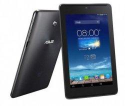 Asus Fonepad 7 ME372 3G für 119 € zzgl. Versand bei smartkauf.de