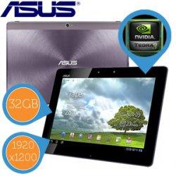 Asus Transformer 10.1 Pad TF700T Full-HD Tablet (refurbished) für nur 199€ bei iBOOD -Hammer-Preisvergleich bei 419,99€ !