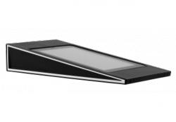 BANG&OLUFSEN BeoPlay A3 Schwarz Dockingstation für 99€ [idealo 116,99€] @Mediamarkt