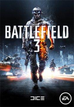 Battlefield 3 FSK 18 gratis bei @origin als Download