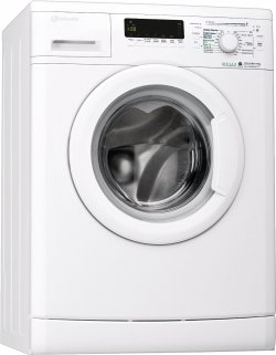 Bauknecht WA PLUS 634 Waschmaschine für 359 € (inkl. Lieferung an Aufstellungsort) @Amazon
