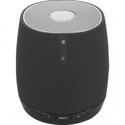 Bluetooth-Lautsprecher Funky aus dem xxxlshop.de für 15€ statt 23,94 € inkl. Versand