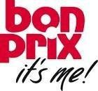 Bon Prix Gutschein: 10% auf fast alles, auch auf bereits reduzierte Ware, nur bis Montag