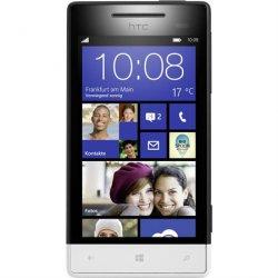 [BWARE] HTC Windows Phone 8S für 99€ zzgl. Versandkosten [idealo 144,99€]@ Talk Point