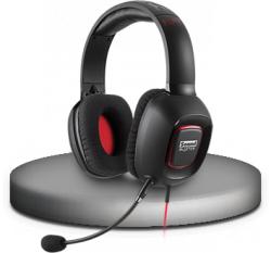 Creative Labs Sound Blaster Tactic3D Fury Headset 39,99€ satt 60,77€ @one.de