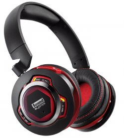 Creative Sound Blaster Evo ZxR Wireless-Headset für 190,97 € (256,63 € Idealo) @Amazon