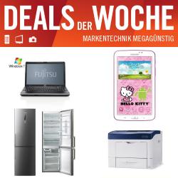 Deals der Woche @Cyberport – jedes Angebot unter Idealo Best-Preis!