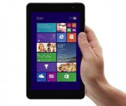 DELL Venue 8 Pro Tablet für 179,00 € (246,99 € Idealo) @Notebooksbilliger durch Gutschein mit 0% Finanzierung