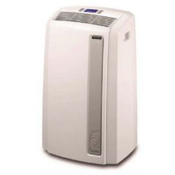DeLonghi Klimagerät PAC AN 111 in weiß/grau für 496,99€ @notebooksbilliger.de