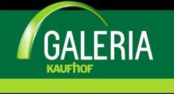 Die Galeria Kaufhof Feiertags Angebote – Nur heute gültig!