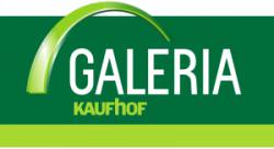 Die Galeria Kaufhof Sonntags Angebote – Heute bis zu 70 Prozent Rabatt