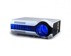 Die Torjubelwochen @MeinPaket – Bis zu Rabatt 70% auf WM-Technik z.B. MediaLy LED G150X HDMI BEAMER für 158 € (199,90 € Idealo)