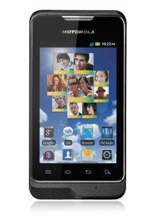 E-Plus Talk Easy 100 + Motorola Motosmart black rechnerisch für 2,99€ mtl.@Handyliga