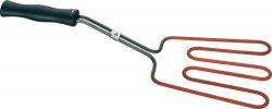 Elektrischer Grillanzünder von Clatronic 9,99€ statt 14,89€ inkl. Versand @Voelkner.de