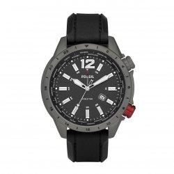 Fossil Herren-Armbanduhr Gents Sport CH2741 für 72,04 € (129,00 € Idealo) @Amazon