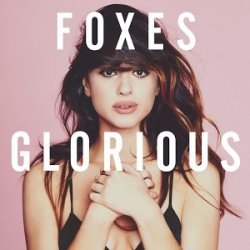 Foxes – White Coats (MP3) kostenlos statt für 1,29€ downloaden @Google Play