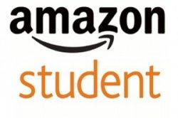 Für Amazon Student wieder verfügbar: 5€ Gutschein bei Kauf von 25€ Gutschein