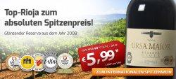 Für Weinvortel 15€, 20€ und 25€ Gutscheine für dieses Wochende und ganzen Mai