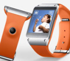 galaxy_gear_small