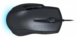 Gaming Maus Roccat Savu für 36€ @Amazon