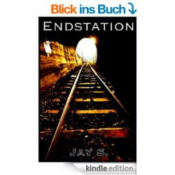 Gratis ebook mit Top Bewertung: Endstation @amazon.de