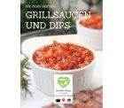 Gratis iBooks für iPad und Mac: Die zehn besten Grillsaucen und Dips @iTunes