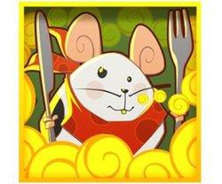 Gratis statt 1,99€ From Cheese App für WindowsPhone