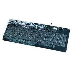 Hama PC-Tastatur Boarder für 4,99€ zzgl. Versandkosten [idealo mit Versand 19,90] @ebay