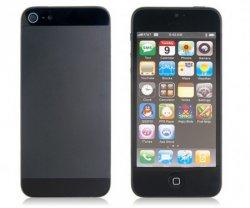 Hammer! Apple iPhone 5 16GB (B-Ware) mit T-Mobile Allnet-Vertrag ab 19,95€ im Monat @modeo.de